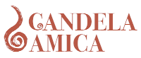 Candela Amica