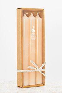 Packaging candelieri