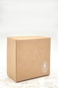 Packaging vecchio zen-estate