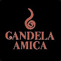 Candela Amica