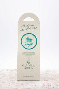 packaging Dillo Auguri