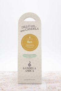 packaging Dillo Pace