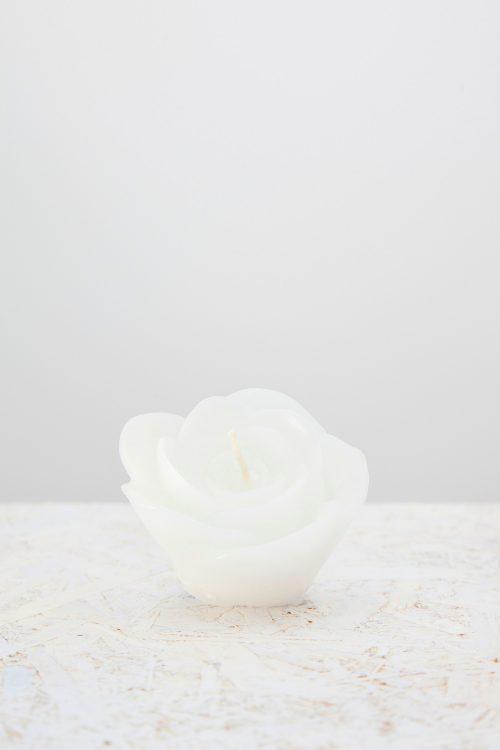 petalo armonioso E